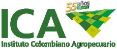ICA-LOGO-bmp-laboratorio-certificado-labvet colombia